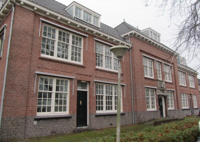 Bajes Amsterdam
