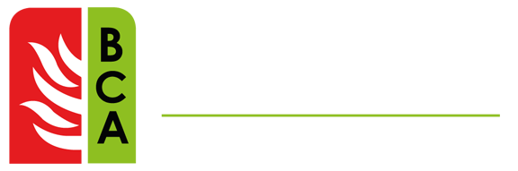 BCA Brand Compartimentering en Afdichtingen B.V.