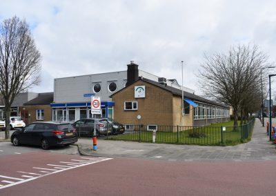 Pioneerschool Maarssen