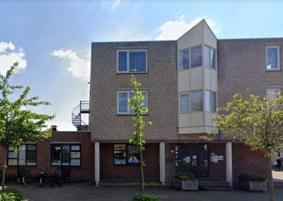 Kinderopvang Ludens Utrecht